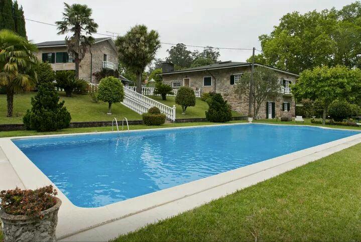 Vila Isabel D'Ouro Hostel