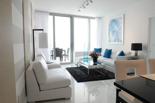 Private Luxury Flat - Come & Relax