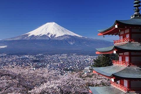 【New Open】Mt,Fuji Best Location