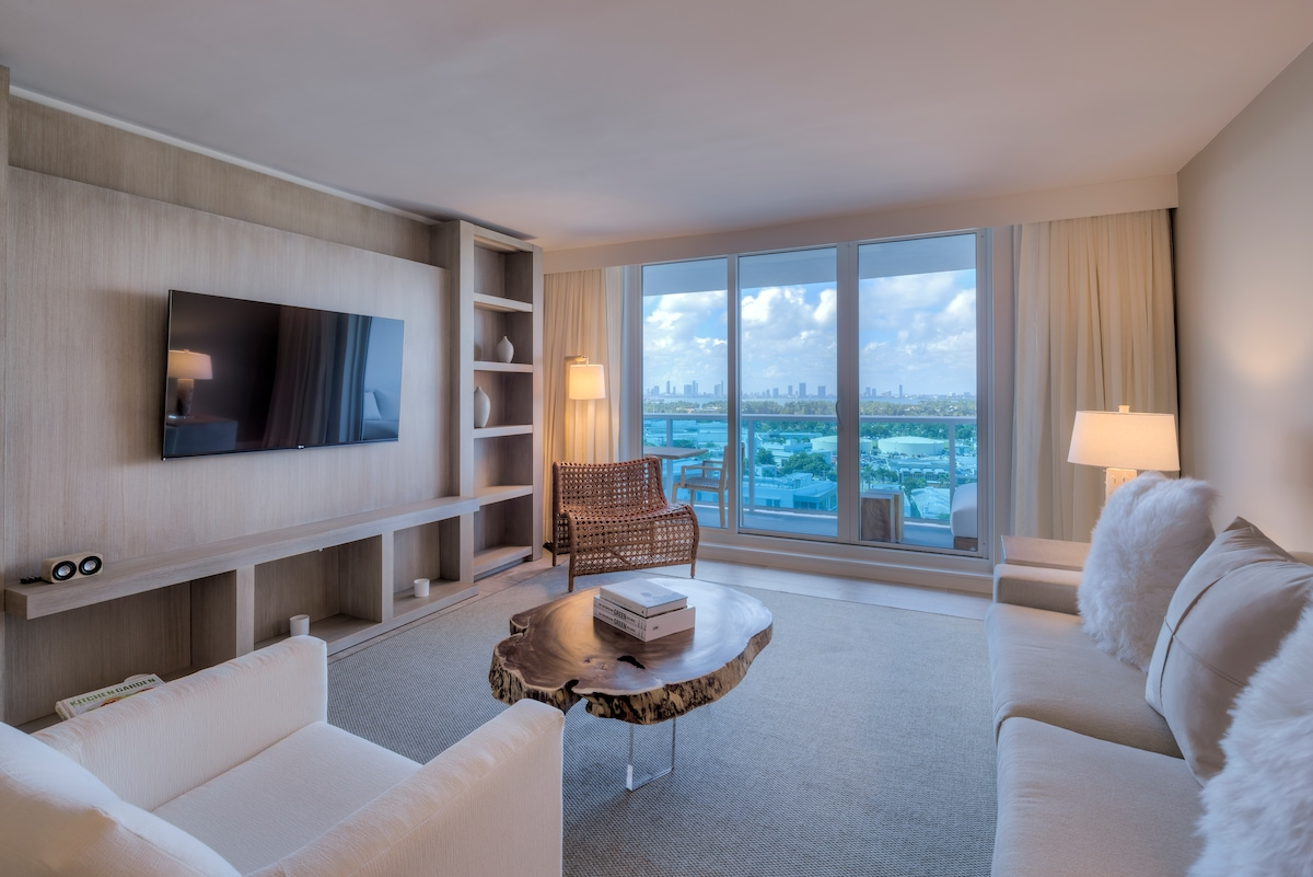 2 Bedroom Skyline View 5 Star Condo in South Beach   Apartments for Rent in  Miami Beach  Florida  United States2 Bedroom Skyline View 5 Star Condo in South Beach   Apartments  . 2 Bedroom Condos. Home Design Ideas