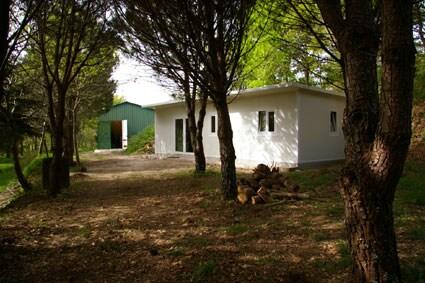 GONDAR STUDIO - THE WHITE HOUSE