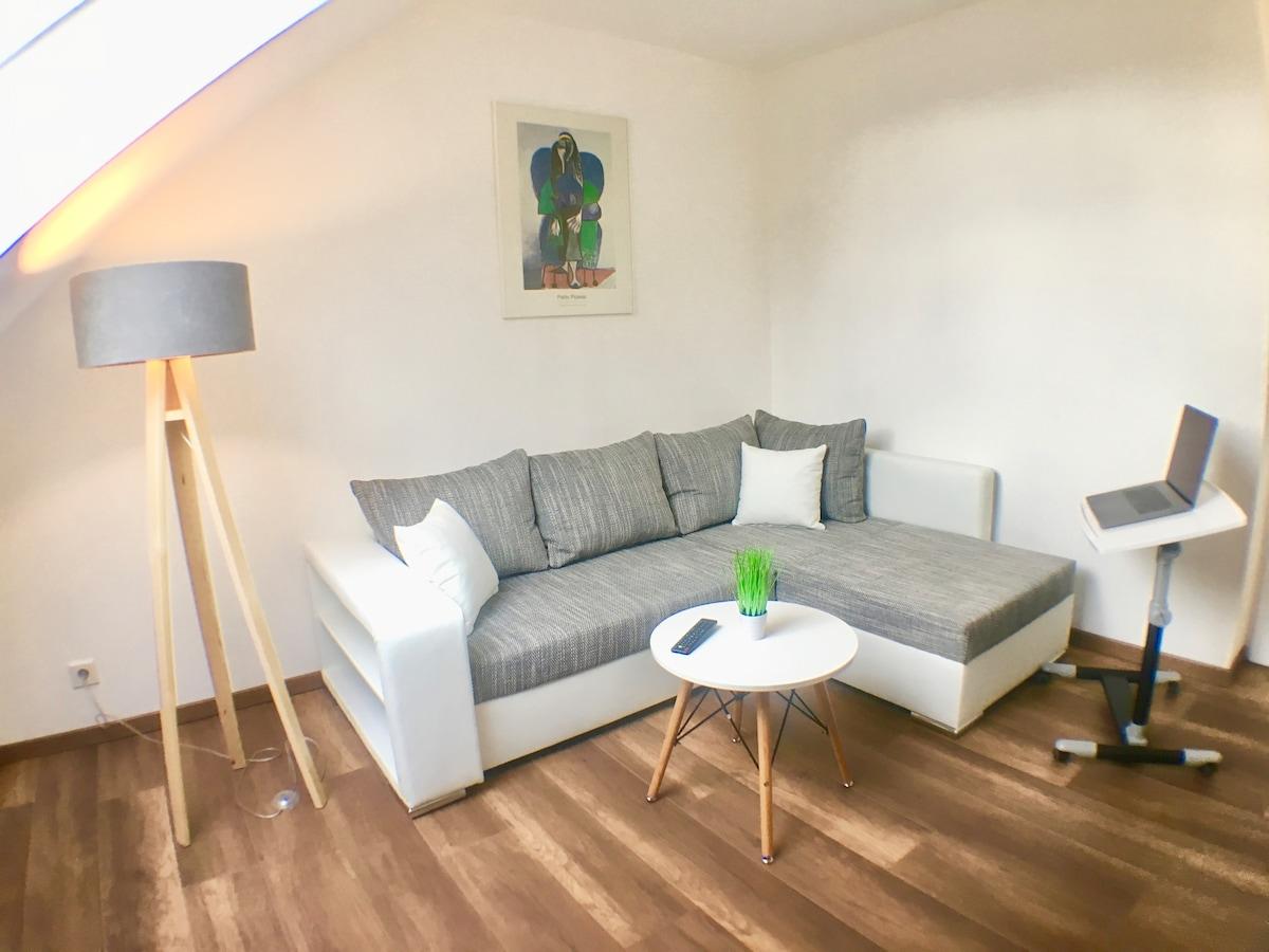 Whirlpool Nürnberg neu apartment mit whirlpool gemütlich ruhig apartments for rent