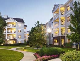 cma fest wyndham nashville 2 br iii for rent in nashville tennessee united states - 1 Bedroom Apartments In Tn