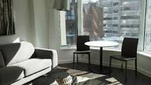 Luxury Executive Furnished Condo
