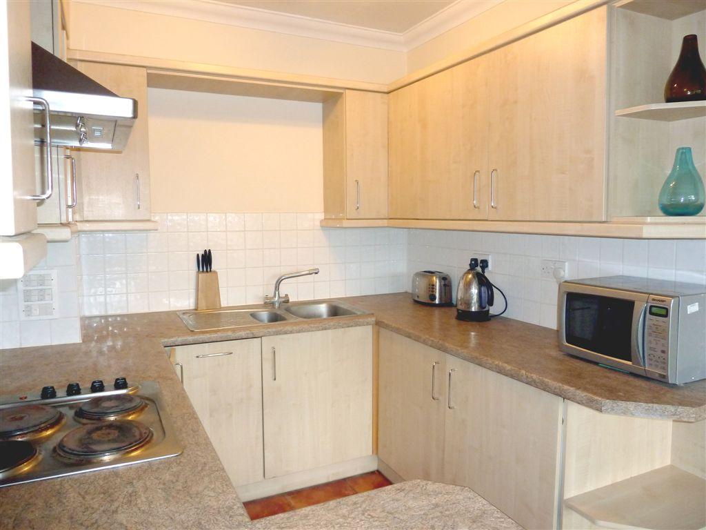 Kitchen: fridge, freezer, dishwasher, washer dryer, coffee machine