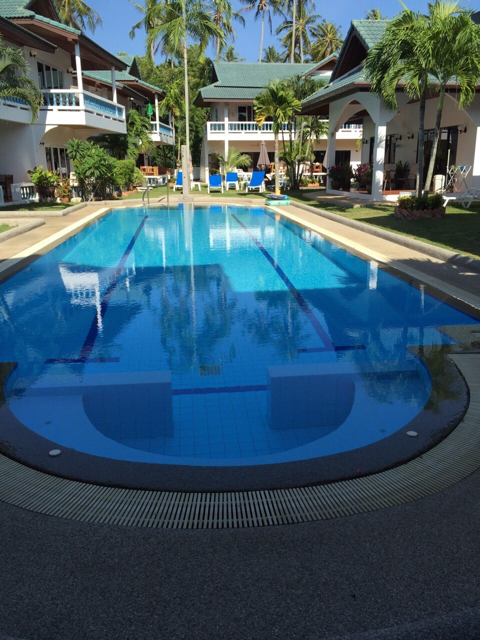 Ya Nui 2 Paradise Resort Rawai