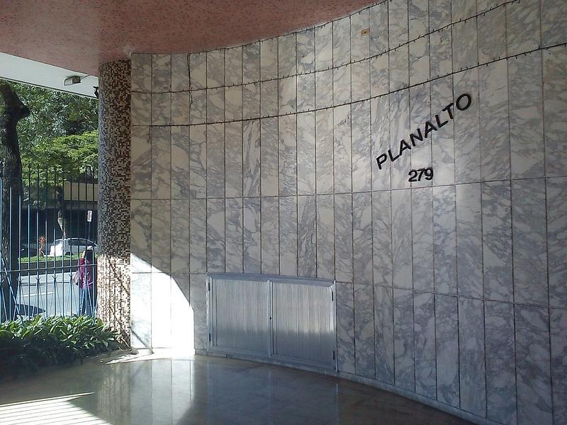 Artacho Jurado Apartament