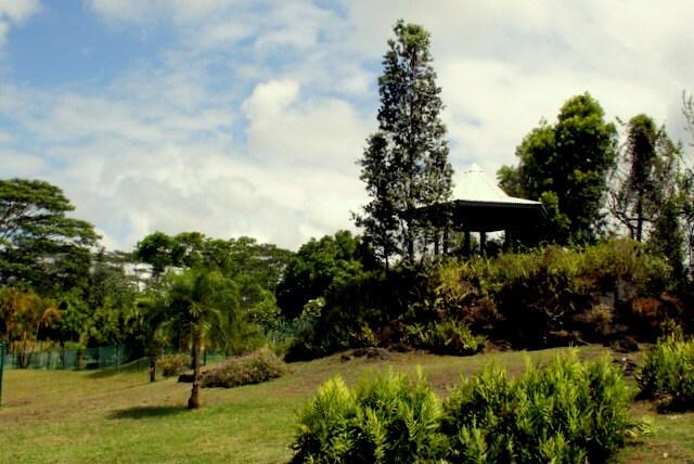 Enjoy Paradise Nakukui Cottage