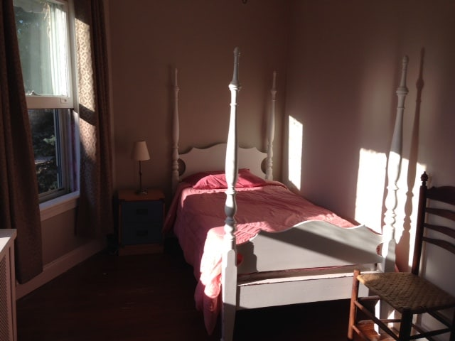 Room Near UD Campus