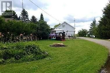Country Cottage near Orangeville ON