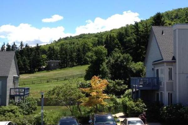 Mountain Springs Resort 9709