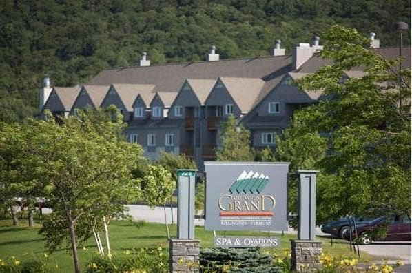 Spectacular Mountain Resort - 2BR+