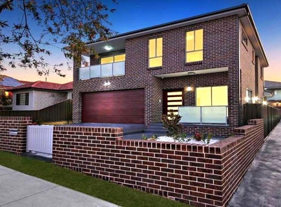 VILLA HYDRAE 96 - SYDNEY Spacious & Great Location - Revesby - Talo