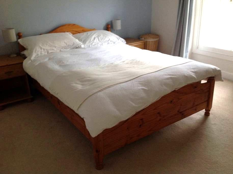Room in Beautiful Cotswold Village - Winchcombe - 獨棟