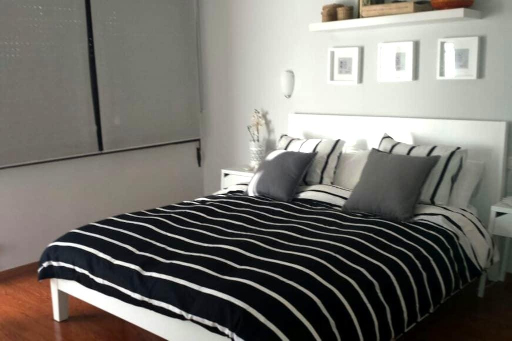 NICE ROOM FOR RENT IN IBIZA  40-85€ - Ibiza - Departamento
