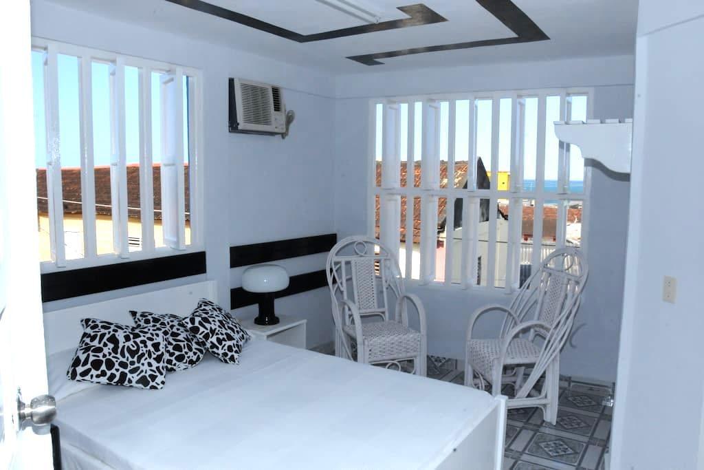 CASA YINDRA Y RUBEN - Baracoa - Bed & Breakfast