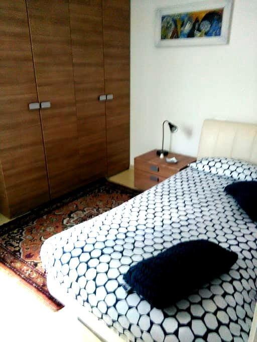 Padova centro, magia senza tempo - Padova - Apartment