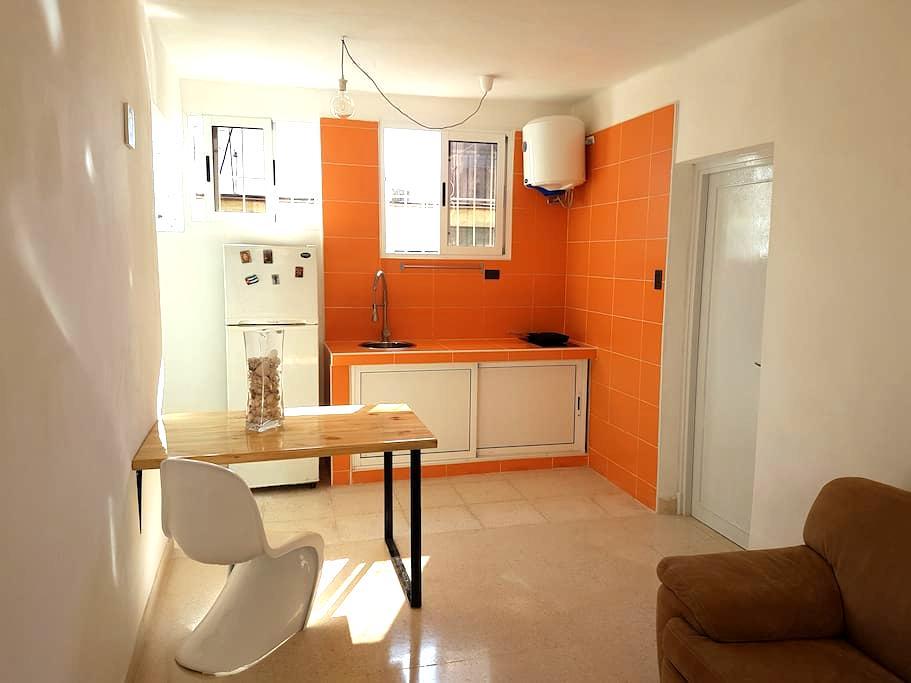 Cosy brand new apartment Miramar. Playa - La Habana