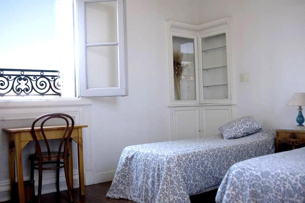 Stylish House in Historic Centre - Buenos Aires - Bed & Breakfast