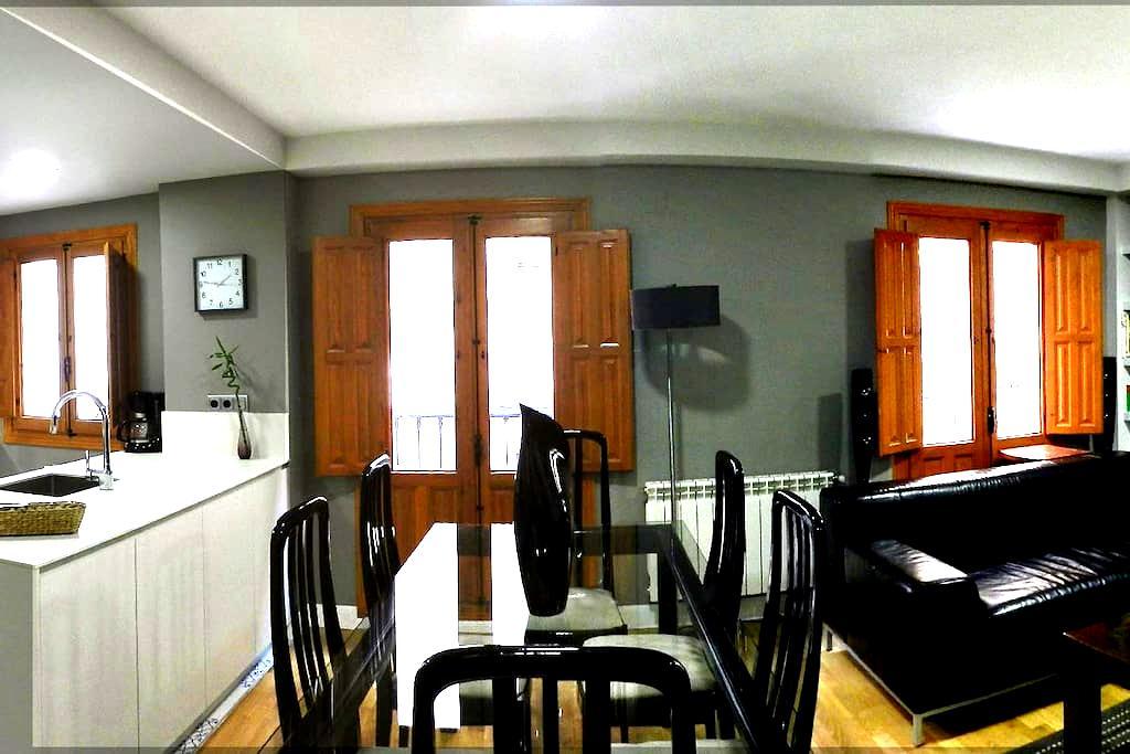 Casa ideal para familias en Toledo - Toledo - House