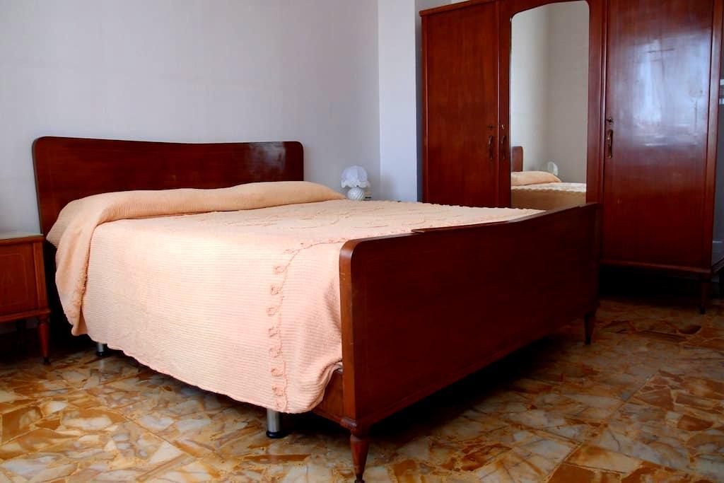 Casa vacanze ad Albenga 4+2 letti - Albenga - Квартира