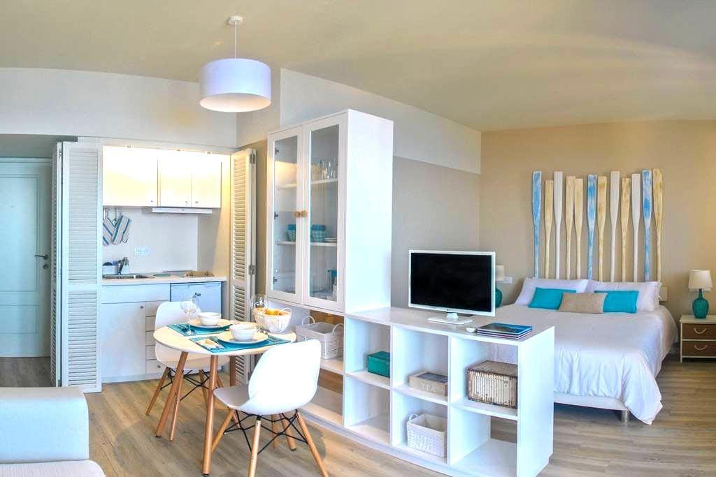 CANOA - Funchal - Wohnung