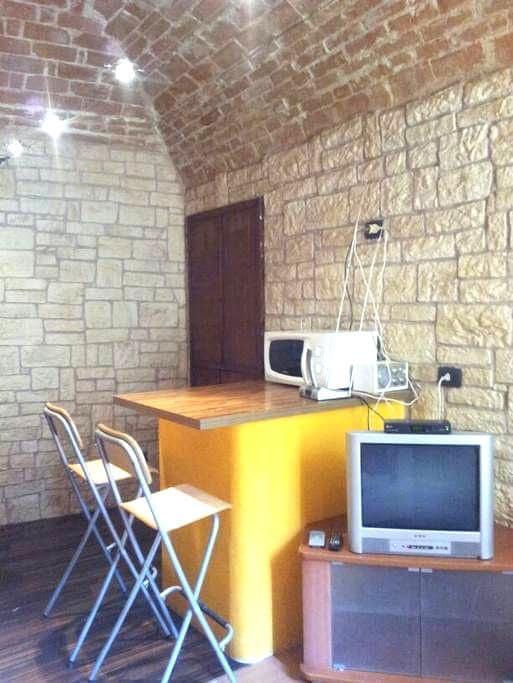 appartamento - Alessandria - Apartment