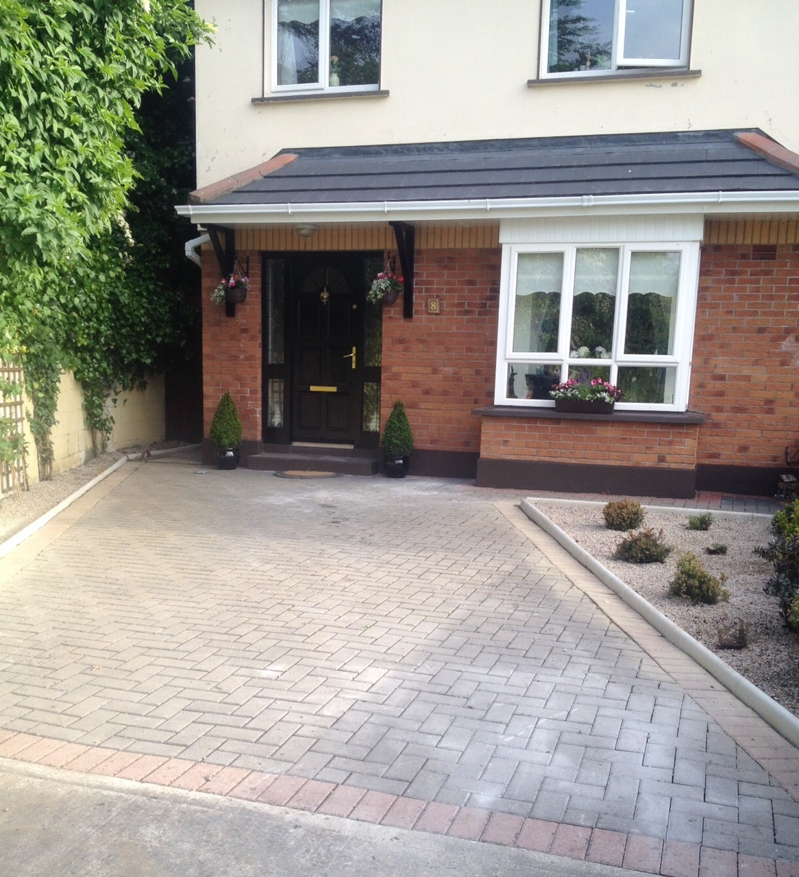 Beautiful 3 bedroom family home