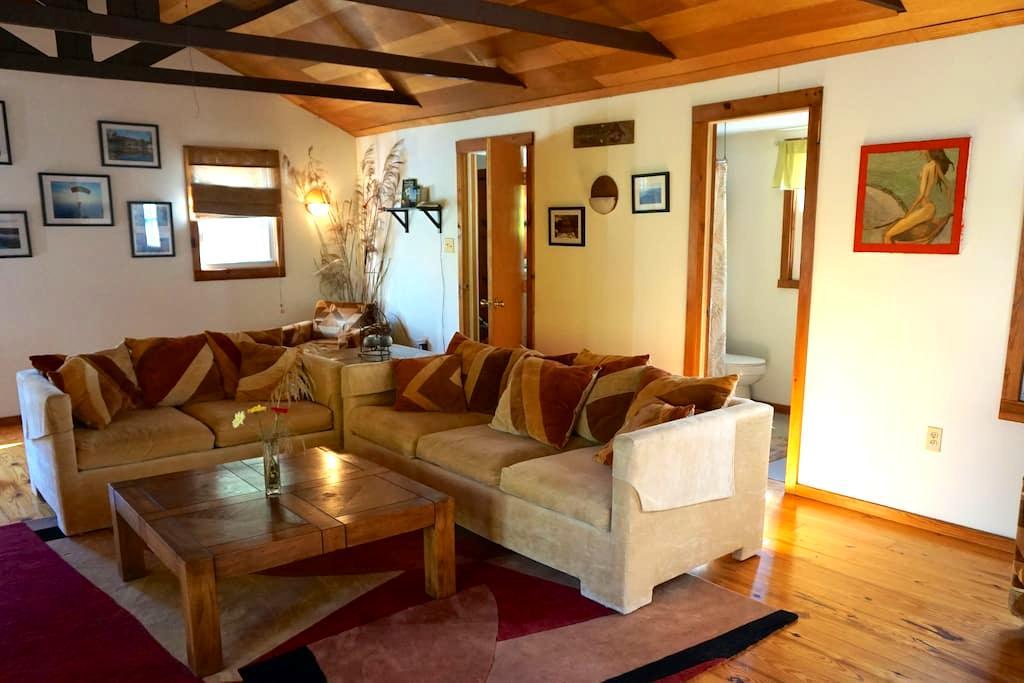 Dream Cottage in the Gunks - Kerhonkson