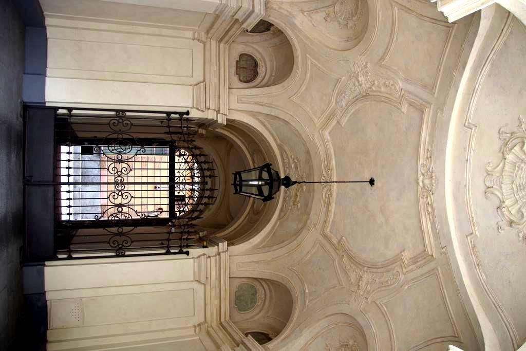 Loft nel centro di Torino - Turin - Loft