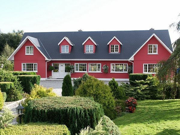 Willowbrook Bed and Breakfast... Your best choice of Bed and Breakfast
