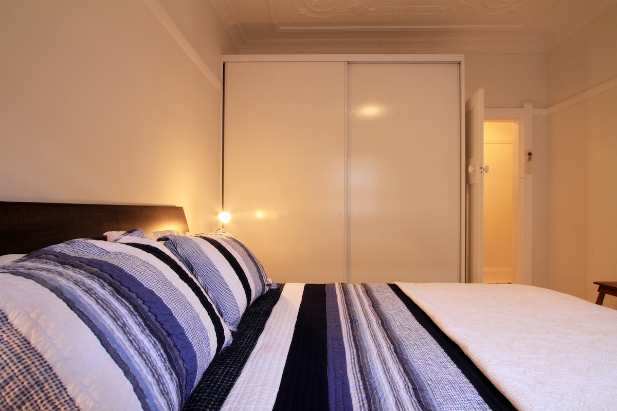 Bondi Beach Break 2 Bedroom Apt