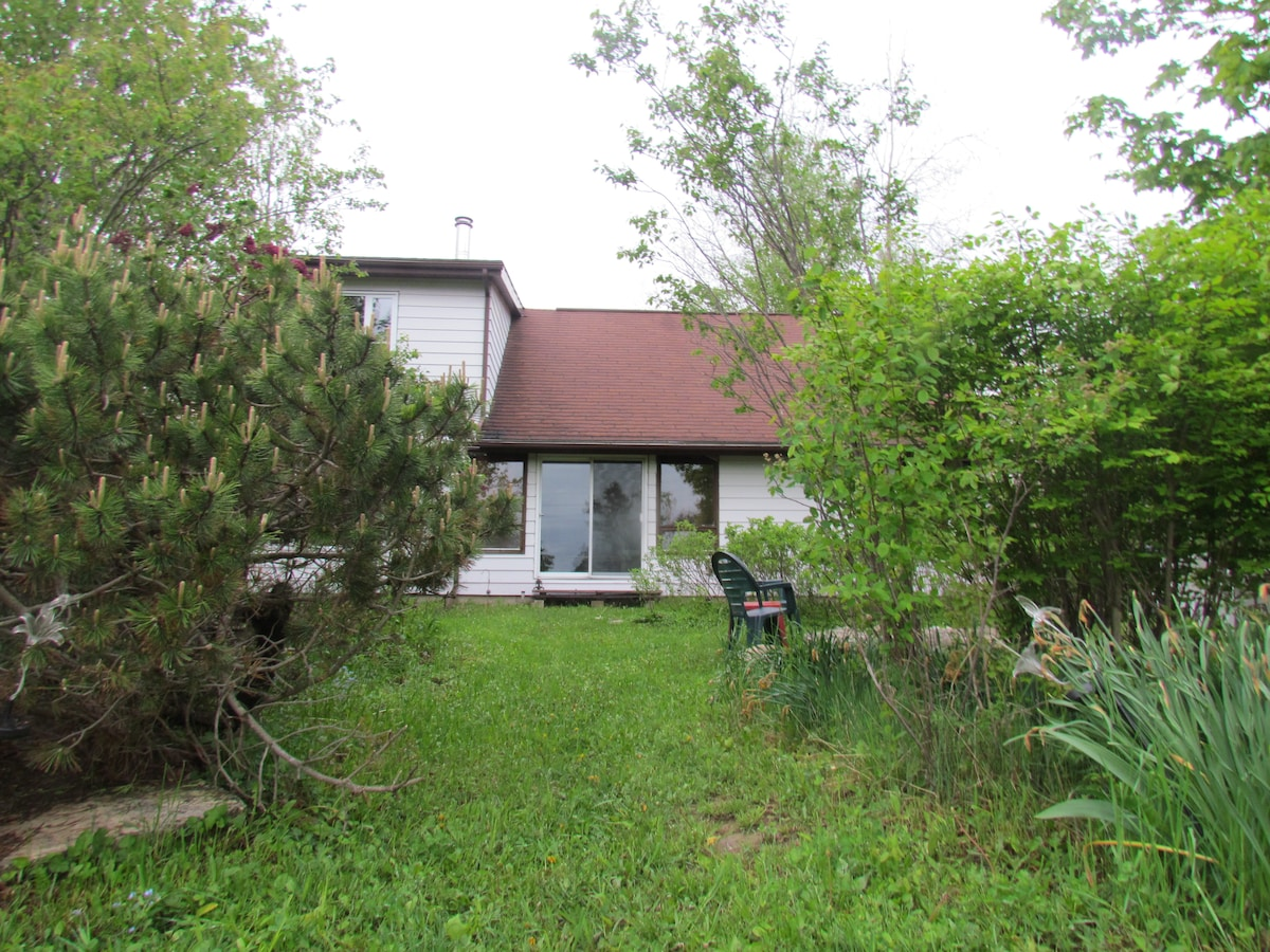 Partridge Lane Country Cottage