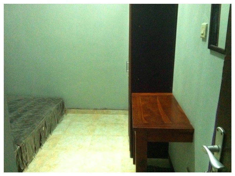 Guest House - Private Room #3