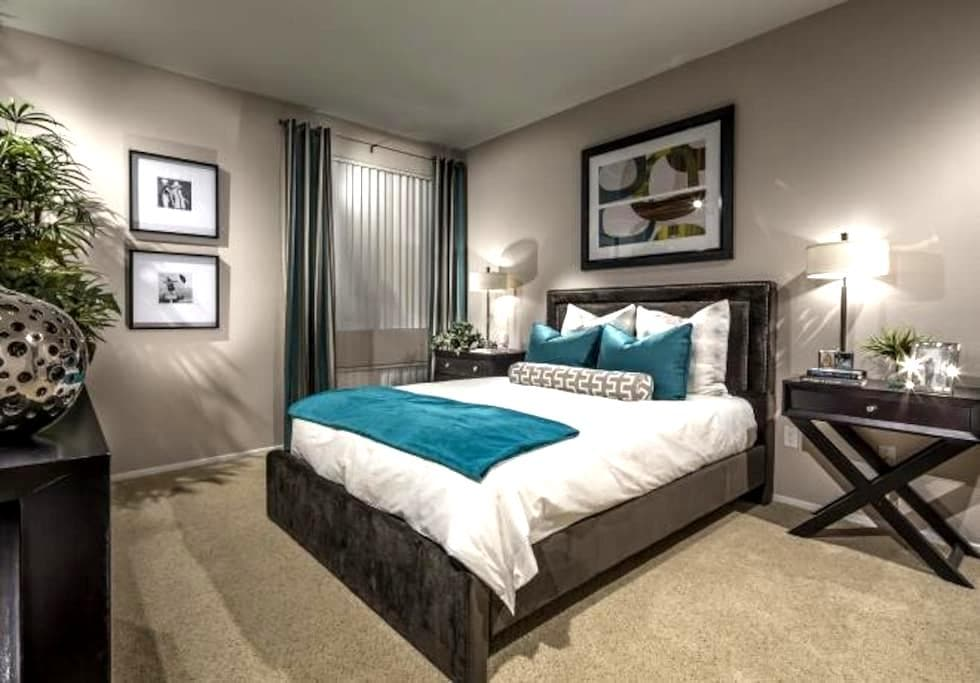 New Luxury Villa Near Beach & LAX - ロサンゼルス - 別荘