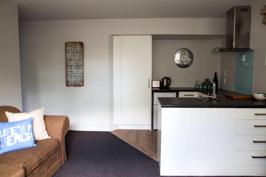 House 23 - Papamoa - Apartment