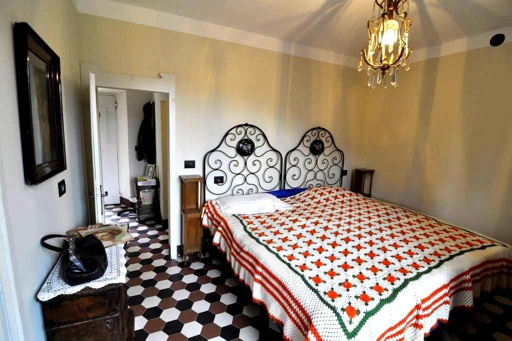 latorretta b&b - Riola - Bed & Breakfast