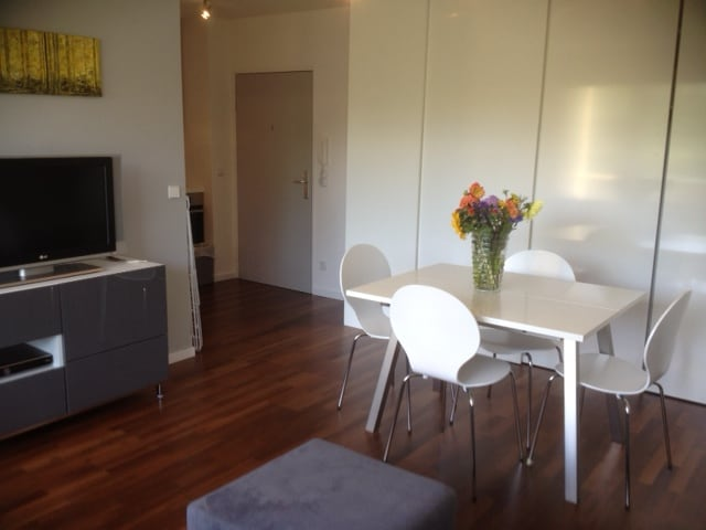 Lovely and Central Apartment  40sqm