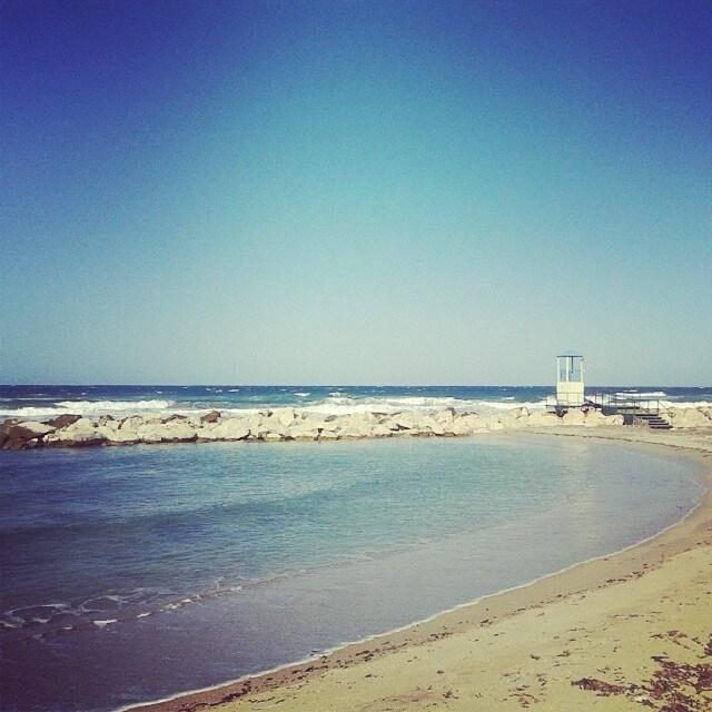 A due passi dal mare e dal centro