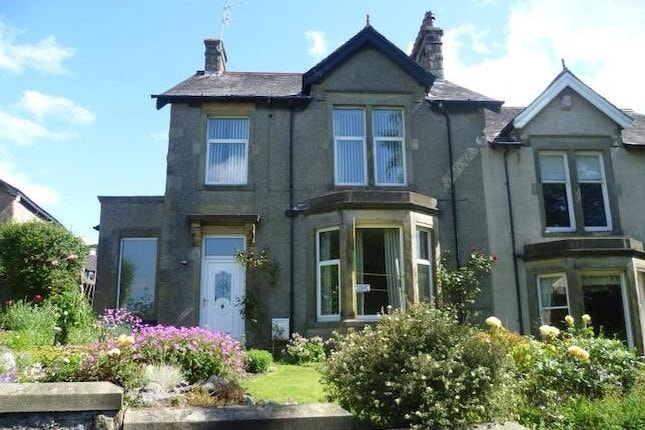 Charming one bed ground floor flat