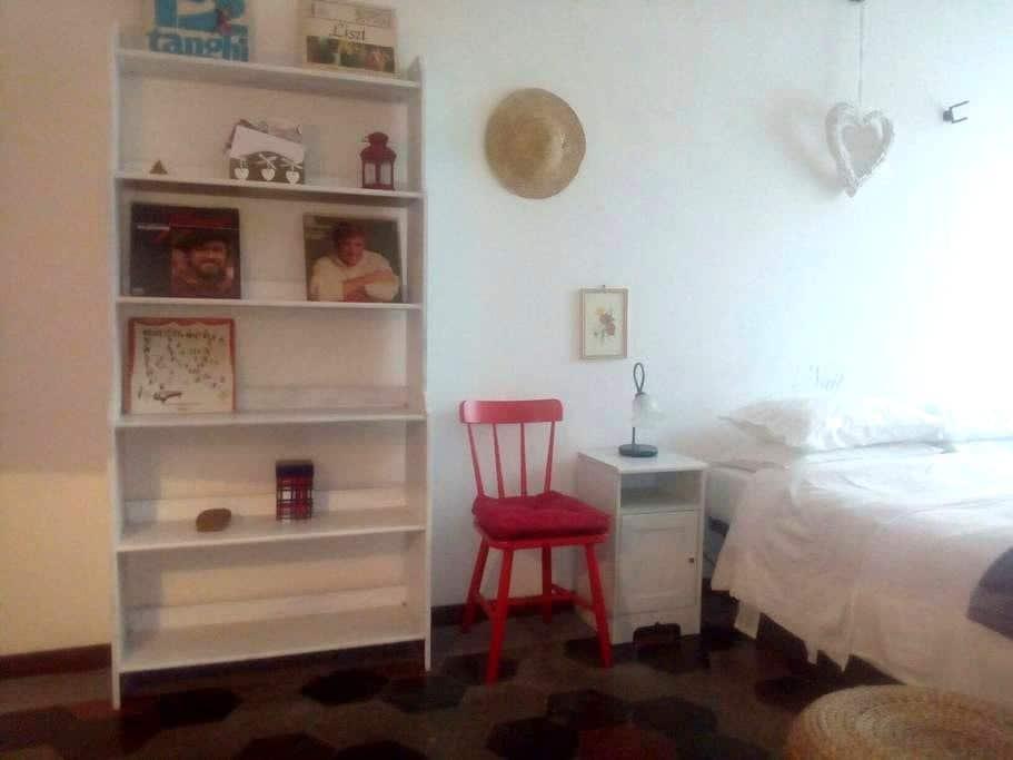 Vatican city  Cozy apartment - Vaticano