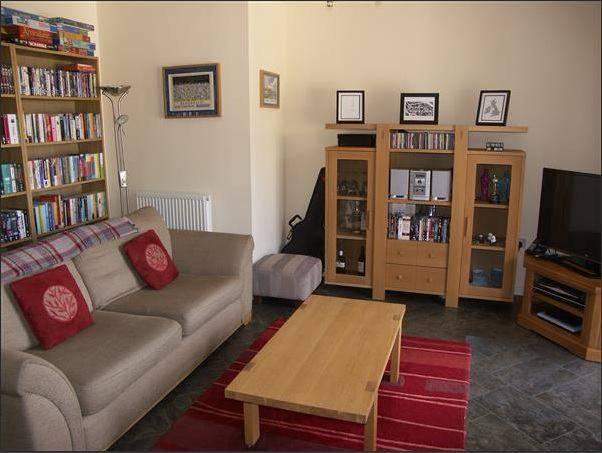En-Suite double room in CB1