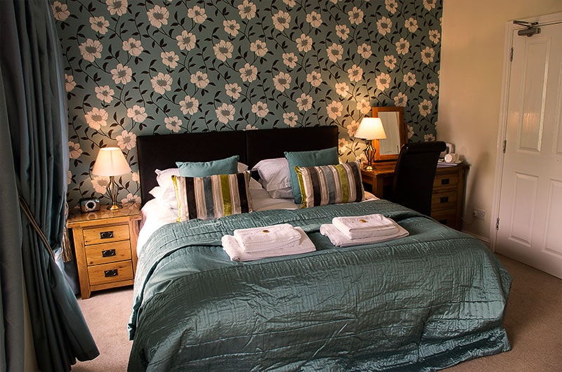 Langdale View Guest House, Bowness