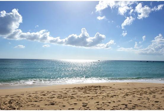 CalypsoCove #5  Grand Cayman Island