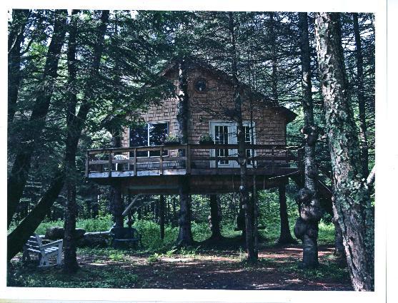 Vermonts best getaway