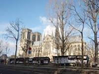 TRES BEAU STUDIO DE CHARME PARIS 5E