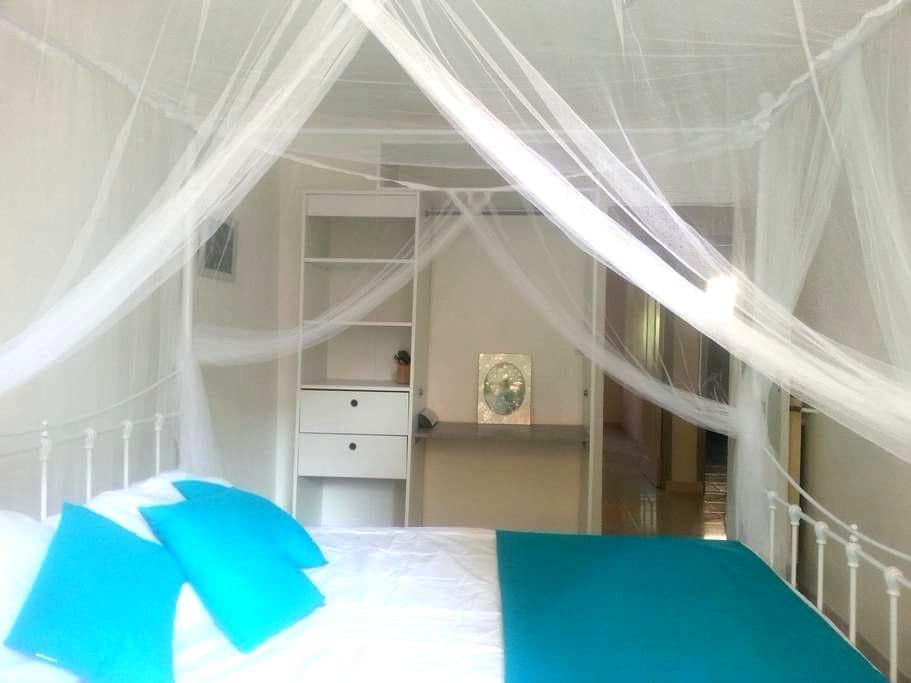 Warm  & cosy. LEMON FESTIVAL Roqueb - Roquebrune-Cap-Martin - Apartmen