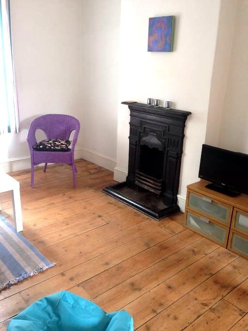 *NEW* Lovely holiday home next to Southwold - Reydon - House