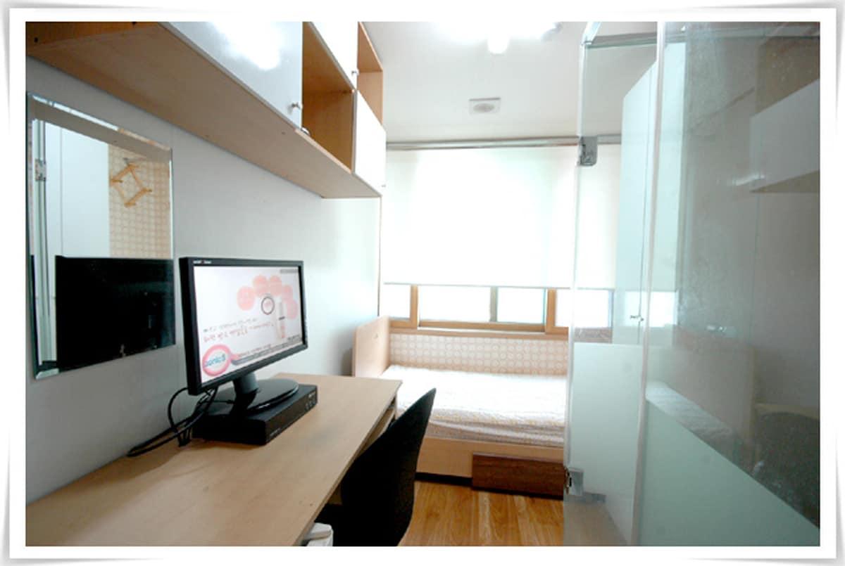 Gangnam Private Room 3