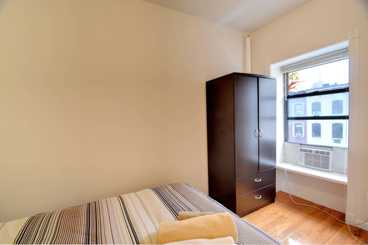 Charming 1 Bed in NOMAD
